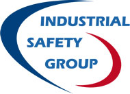 Industrial Safety Group / Industrial Waste Services