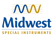 Midwest Special Instruments