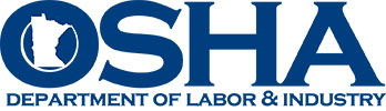 Minnesota Department of Labor & Industry, Occupational Safety & Health Division (MNOSHA)
