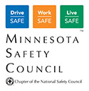 To MN Safety Council homepage
