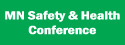 MN Safety & Health Conference