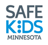 Safe Kids Minnesota
