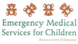 Emergency Medical Services for Children Council