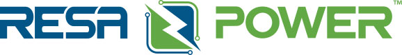 RESA Power Service
