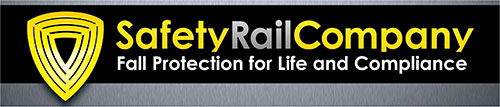 Safety Rail Company
