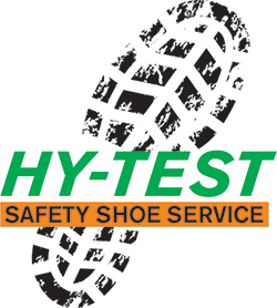 Hy-Test Safety Shoe Service
