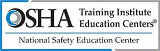 National Safety Education Center