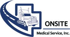 Onsite Medical Service, Inc.