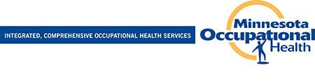 Minnesota Occupational Health
