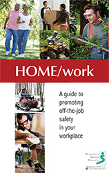 HOME/work