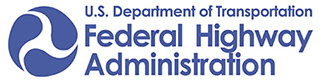 Federal Railroad Administration