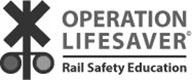 Operation Lifesaver, Inc.